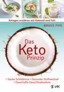 Das Keto-Prinzip_small