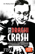 Der Draghi-Crash_small