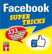 Facebook Supertricks_small