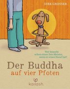 Der Buddha auf vier Pfoten_small