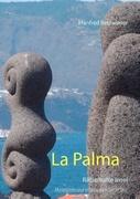 La Palma_small