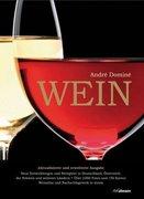 Wein_small