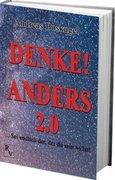 DENKE! ANDERS 2.0_small