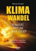 Klimawandel - Realität, Irrtum oder Lüge?_small