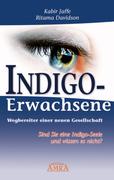 Indigo-Erwachsene_small