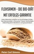 Flohsamen - die Bio-Diät mit Erfolgs-Garantie_small