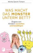 Was macht das Monster unterm Bett?_small