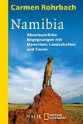 Namibia_small