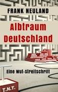 Albtraum Deutschland_small