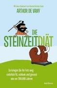 Die Steinzeit-Diät_small