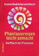 Ritschl, Karsten