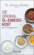 Die Original-Öl-Eiweiß-Kost_small