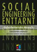Social Engineering enttarnt_small