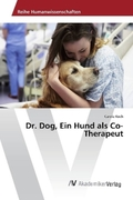 Dr. Dog, Ein Hund als Co-Therapeut_small