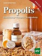 Propolis_small