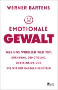 Emotionale Gewalt_small