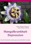 Mangelkrankheit Depression_small