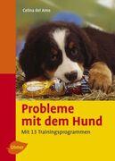 Probleme mit dem Hund verstehen und vermeiden_small