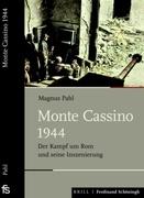 Monte Cassino 1944_small