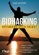 Biohacking - Optimiere dich selbst_small
