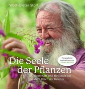 Die Seele der Pflanzen_small