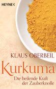 Kurkuma_small