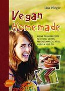 Vegan Homemade_small