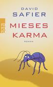 Mieses Karma_small