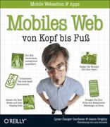 Mobiles Web von Kopf bis Fuß_small