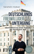Deutschlands freiwilliger Untergang_small