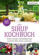 Das Sirup Kochbuch_small