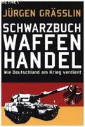Schwarzbuch Waffenhandel_small