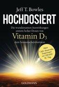 Hochdosiert_small