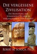 Die vergessene Zivilisation_small