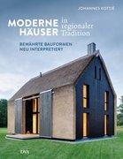 Moderne Häuser in regionaler Tradition_small