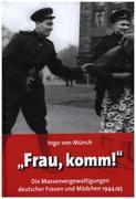 Frau, komm!_small