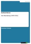 Der Burenkrieg (1899-1902)_small