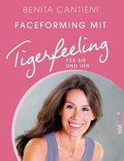 Faceforming mit Tigerfeeling für sie und ihn_small