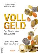 Vollgeld_small