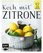 Koch mit - Zitrone_small
