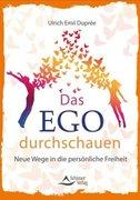 Das Ego durchschauen_small