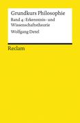 Grundkurs Philosophie. Bd.4_small