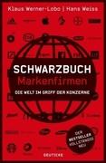 Schwarzbuch Markenfirmen_small