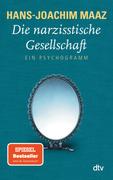 Die narzisstische Gesellschaft_small