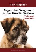 Gegen das Vergessen in der Hunde-Demenz_small