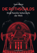 Die Rothschilds_small