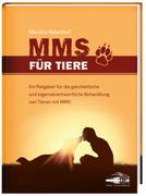 MMS für Tiere_small