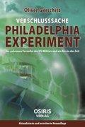Verschlusssache Philadelphia-Experiment_small