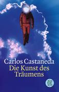 Castaneda, Carlos