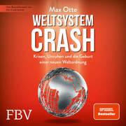 Weltsystemcrash, 2 Audio-CD_small
